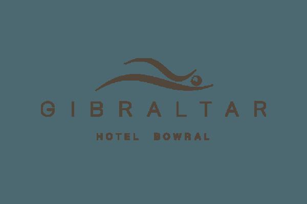Gibraltar-Hotel-logo