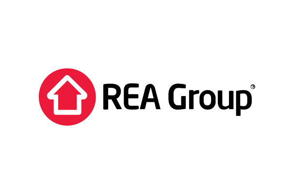 REA-Group-Logo