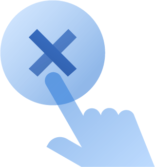Acronis-Icon-O365-accidental-deletion