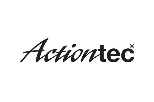 Actiontec-logo