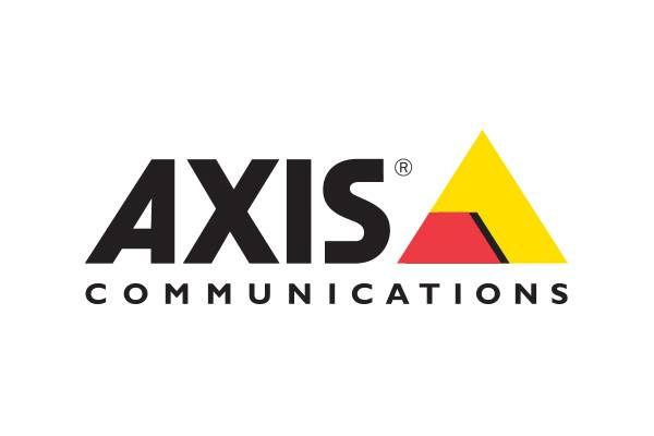 Axis-Communications-logo