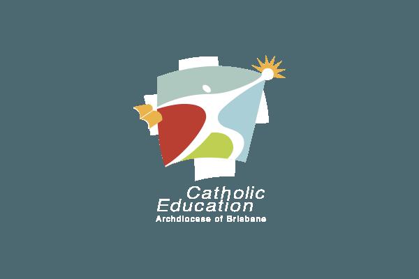 CS-BCEO-logo-reverse