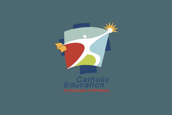 CS-BCEO-logo