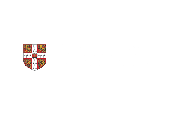 CS-CambridgeUP-logo-reverse