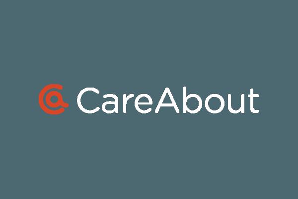 https://www.compnow.com.au/wp-content/uploads/2019/09/CS-CareAbout-logo-reverse.png