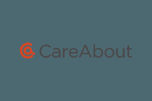CS-CareAbout-logo