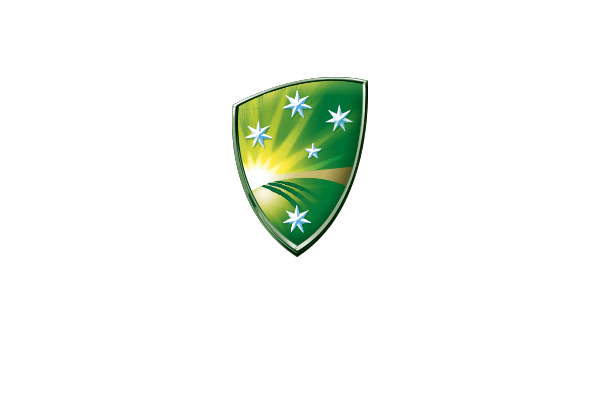 CS-CricketAustralia-logo-reverse