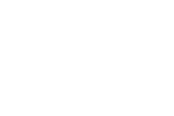 CS-Gibraltar-Hotel-logo-reverse