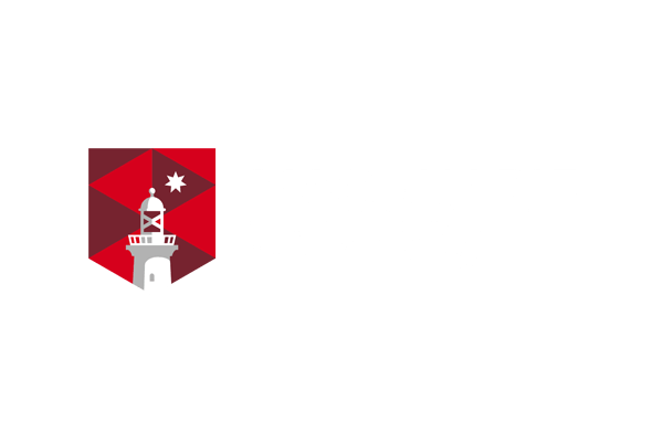 CS-MacquarieUni-logo-reverse