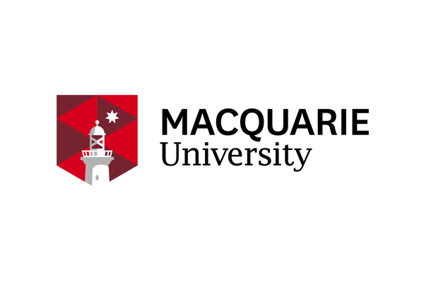 CS-MacquarieUni-logo
