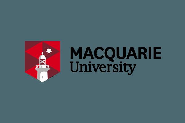 CS-MacquarieUni-logo