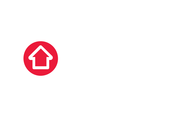 https://www.compnow.com.au/wp-content/uploads/2019/09/CS-REA-Group-Logo-reverse.png