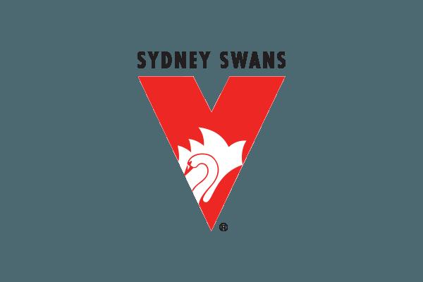 CS-SWANS-Logo