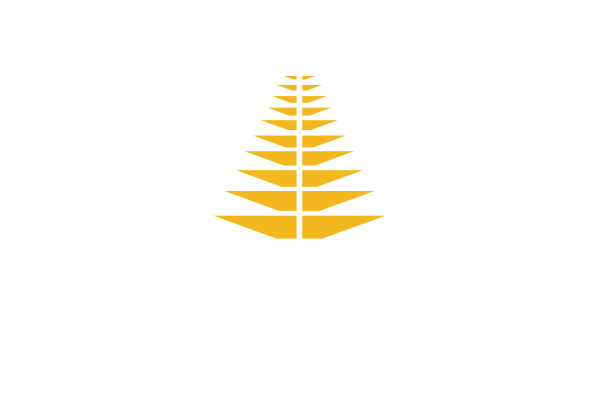 CS-Sargood-logo-reverse