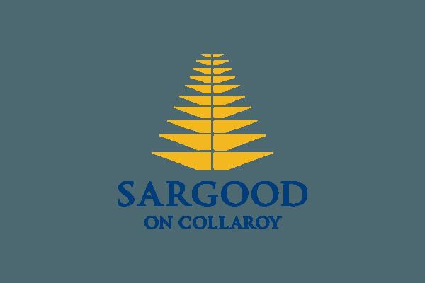 CS-Sargood-logo