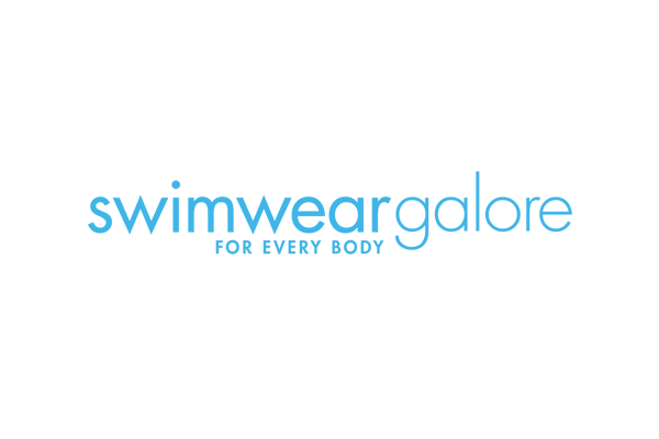 CS-SwimwearGalore-logo