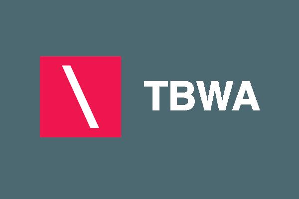 CS-TBWA-logo-reverse
