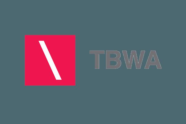 CS-TBWA-logo