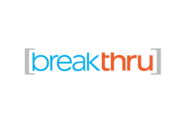 CS-breakthru-logo