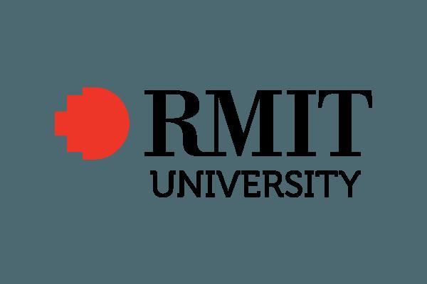 CS-rmit-logo