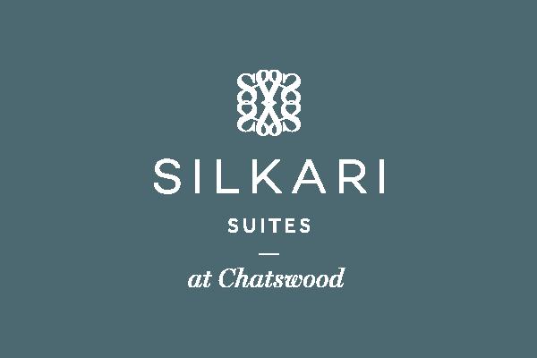 CS-silkari-chatswood-logo-reverse
