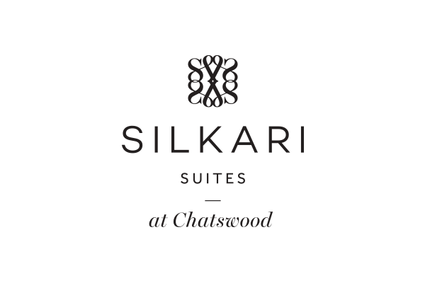 CS-silkari-chatswood-logo