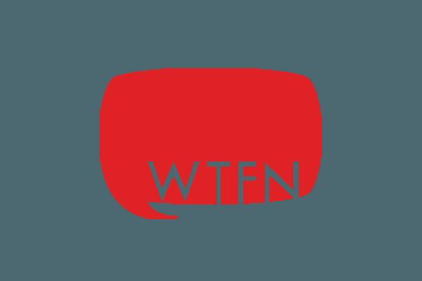 CS-wt-fn-logo-2