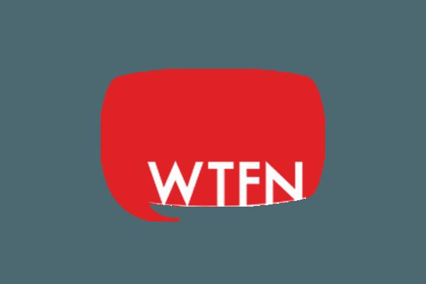 CS-wt-fn-logo-reverse
