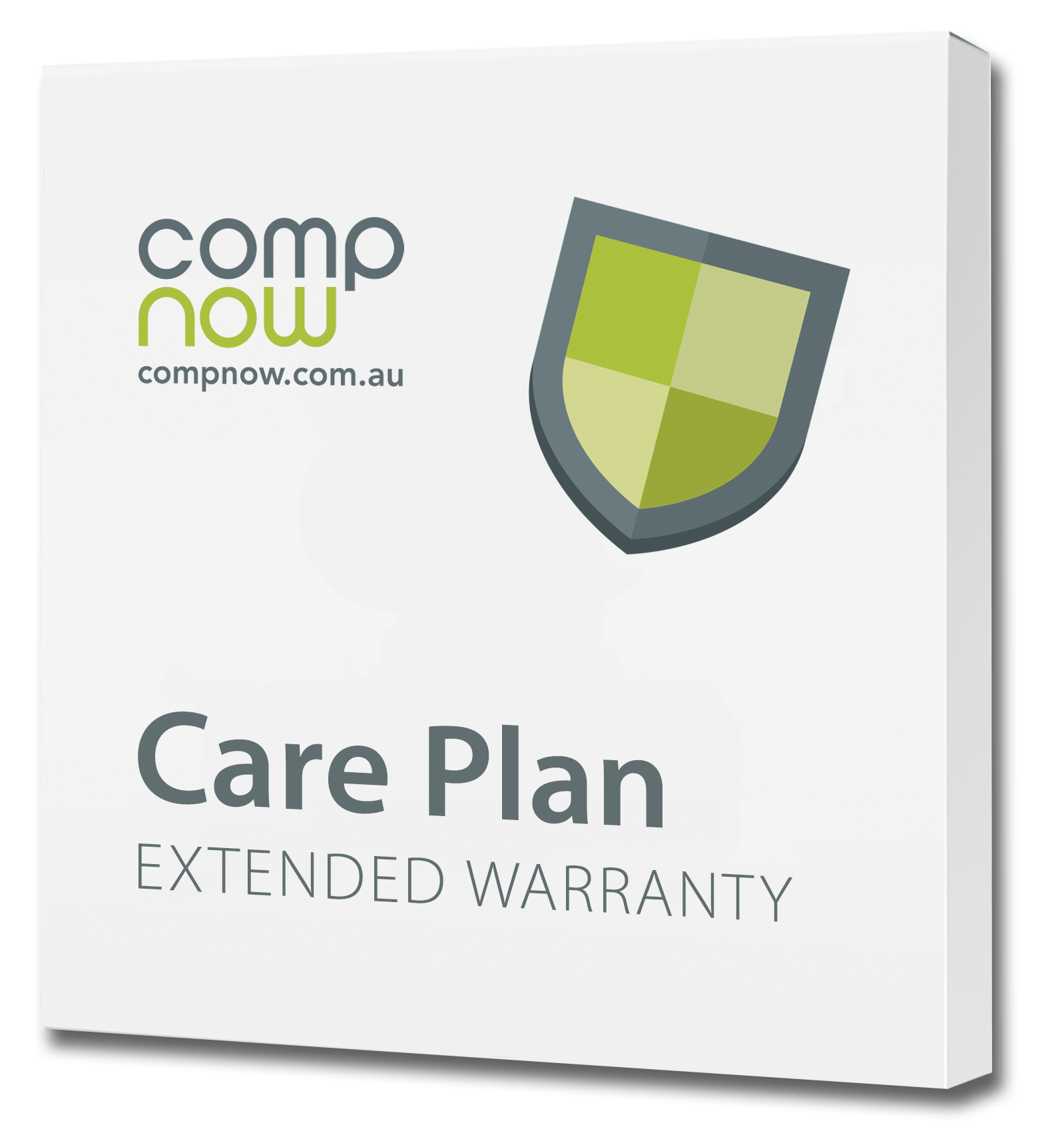 CompNow-CarePlan-Box