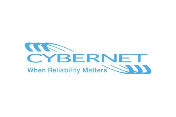 Cybernet-logo
