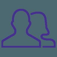Extreme-Edu-Analytics-icon-1-engage-students