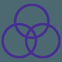 Extreme-Edu-Analytics-icon-2-operation-efficiency