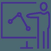 Extreme-Edu-Analytics-icon-3-teacher-graph