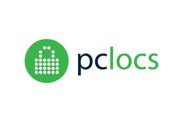 PC-Locs-logo