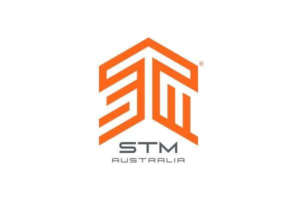 STM-logo