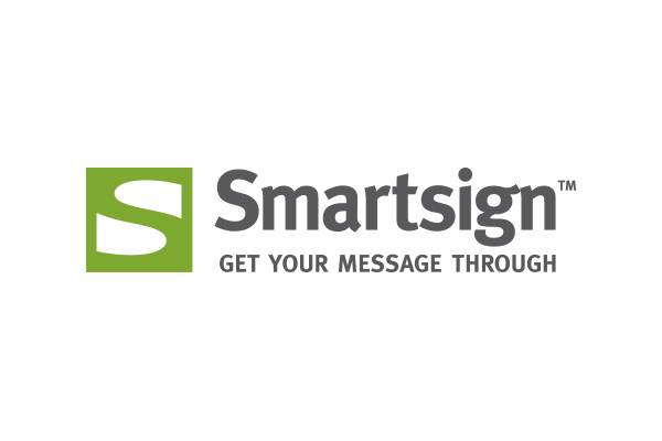 Smartsign-logo