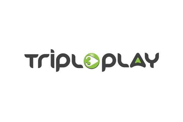 Tripleplay-logo