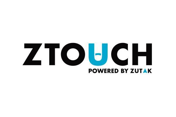 ZTouch-logo