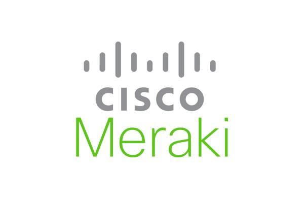 meraki-logo