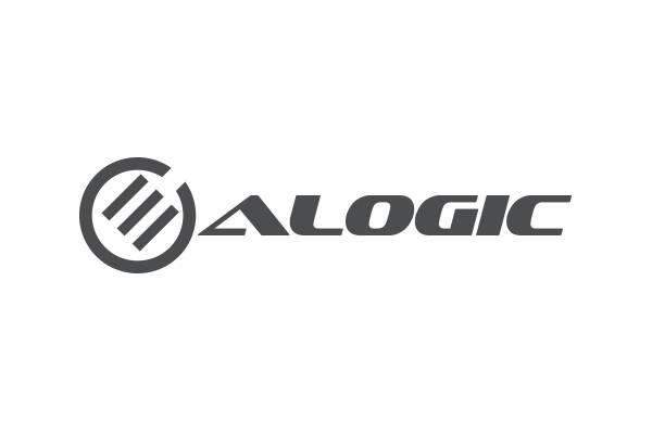 Alogic-logo