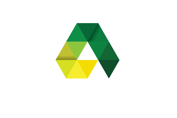 https://www.compnow.com.au/wp-content/uploads/CS-ABC-Photosigns-logo-reverse.png