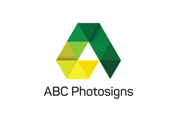 CS-ABC-Photosigns-logo