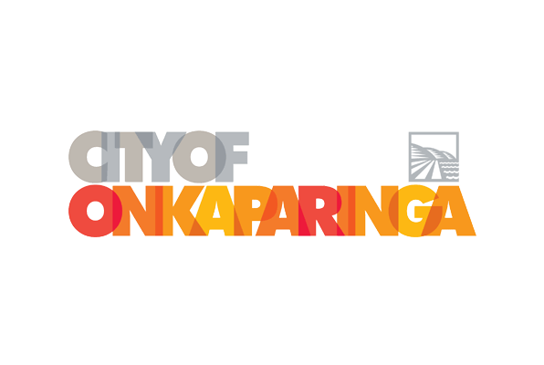 CS-City-Onkaparinga-Logo