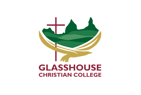 CS-GlasshouseCC-Logo