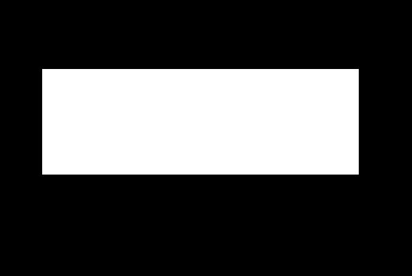 https://www.compnow.com.au/wp-content/uploads/CS-Mater-Christi-logo-reverse.png