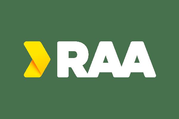 https://www.compnow.com.au/wp-content/uploads/CS-RAA-logo-reverse.png