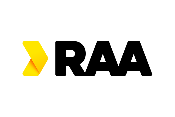 CS-RAA-logo
