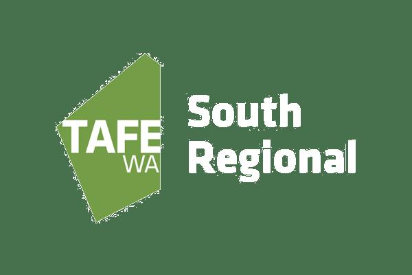 CS-SouthRegionalTafe-Logo-reverse