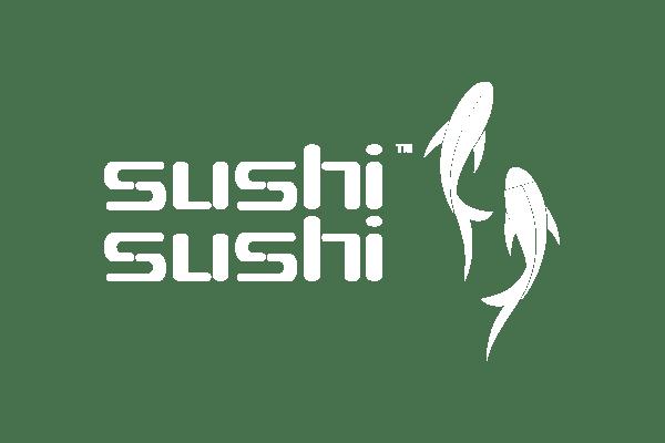 https://www.compnow.com.au/wp-content/uploads/CS-Sushi-Sushi-Logo-reverse.png
