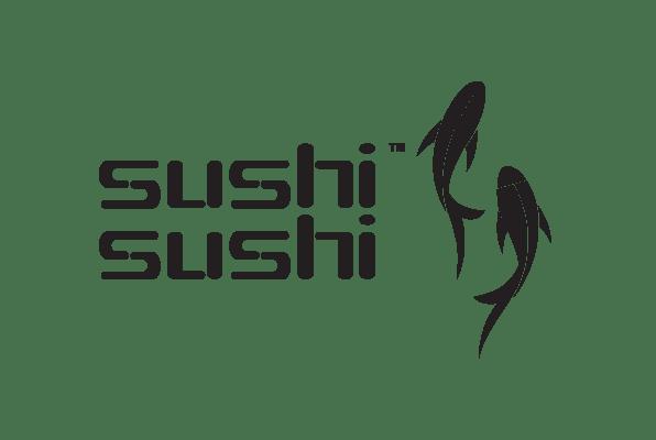 CS-Sushi-Sushi-Logo